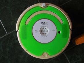 roomba 500 600 create 2 faceplate robotics create2 roomba roomba 581 roomba 650 roomba upgrades