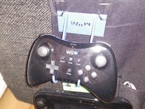 wii u pro controller holder dock video games pro controller wii u wii u controller wii u pro wii u pro controller