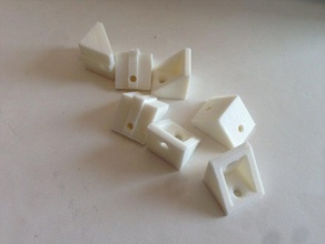 2020 20x20 i-type slot 5 corner bracket 3d printer parts 2020 20x20 i-type slot 5 corner bracket 2020 extrusion 2020 i-type 5 2020 i-type 5 bracket 20x20 i-type 5 20x20 i-type 5 bracket corner bracket extrusion bracket