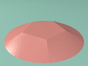 steven universe - rose quartz steven stevonnie gem costume gem steven universe