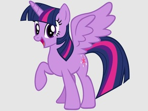 my little pony toys & games easy happy horse my liitle pony my little pony my little pony friendship my little pony friendship magic pony print twilight sparkle