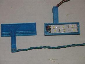&lt&lt&lt revised &gt&gt&gtled service light 3d printer accessories