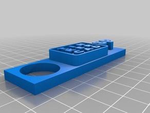 surprising bojo-luulia 3d printing