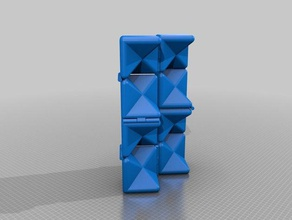 fidgetstar x3 relación mecánica los juguetes personalizado