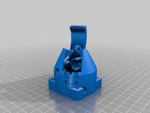 ultimaker diamond parts 3d printer extruders diamond hotend e3d hotend hotend cooling hotend mount ultimaker2 ultimaker 1 ultimaker 2 ultimaker 3d printer ultimaker original ultimaker upgrade