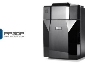 spool holder up mini 3d printer parts pp3dp pp3dp up spool holder 1kg up mini 3d printer up pp3dp