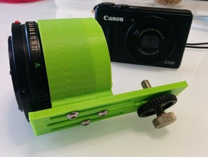 canon macro lens adapter