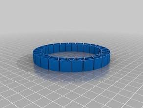 emma brac bracelets customized