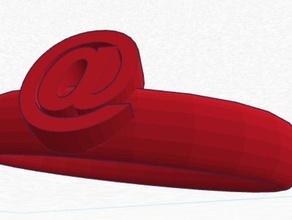 sizzling jaiks-bojo 3d printing