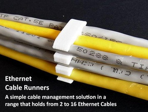 cable,