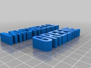 magnificent densor-jofo 3d printing