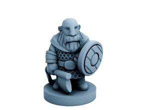dwarfclan bondi 18mm scale toys games boardgame boardgames dwarves fantasy gaming miniature miniatures pocket tactics rpg tabletop wargame wargames wargaming wayfarer wayfarer tactics
