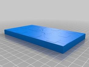 phon 3d printing
