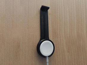 apple watch wall charger gadgets