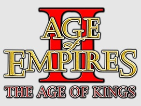 age empires 2 age kings logo 3d printing age empires 3 age empires 4 aoe1 aoe2 aoe3 art artillery cav cavalleria eco guerra inf infantry war wars