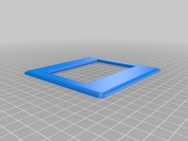 gathering prototype stack