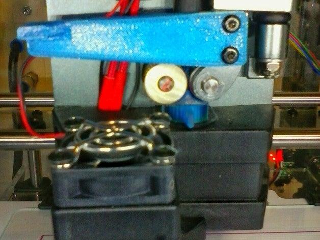 fabrikator 3d tension rel