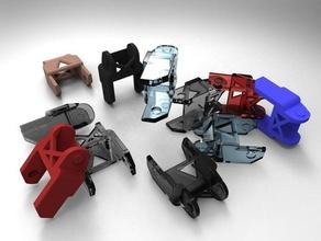chain link stand 12 3d printer accessories chain extruder extruder chain plastic chain plos robo plus r1 plus robo r1 plus ri plus robo plus robo r1 robo r1 plus