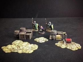 warhammer counter