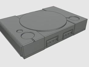 playstaion pi mini raspberry pi 2 3 case video games playstation playstation 1 raspberry pi 3 raspberry pi case retropie