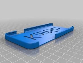 kaitlin lynn mobile phone customized