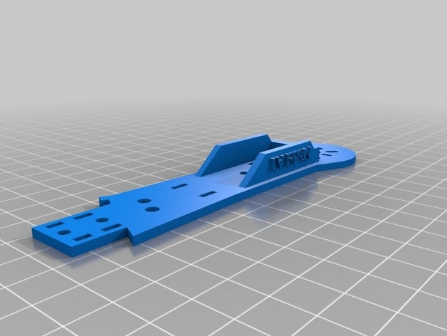 kylin 250280 drone arms r
