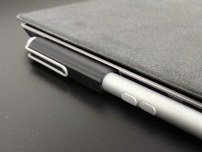 surface pen holster tablet microsoft surface surface 3 surface pro surface pro 3 surface pro 4