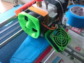geeetech acrylic i3 pro b fan holder 3d printer parts 40mm fan acryl acrylic cooling cooling fan extruder fan fan fan 40 fan 40mm fan 40x40 fan 40 mm fan cooler fan duct fan holder fan holder 40 fan mount fan shroud geeetech geeetech i3 geeetech i3b geeetech i3b acryli geeetech i3 acryli geeetech i3 acrylic geeetech i3 pro b geeetech pro b geetech print cooling fan prusa prusai3 prusa i3