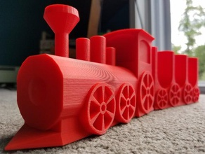 taco train kitchen dining 3dprintingnerd dinner flashforge food lunch model trains sketchup tacos taco bell taco holder taco truck taco tuesday toy toys trainset