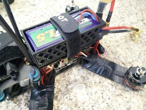 turnigy lipo battery protection rc vehicles 210mm lipo protection 210mm nano-tech drone lipo protection fpv racer lipo lipo 1500 mha lipo battery 1500 lipo battery case nano-tech 1500 nano-tech 1500mha nano-tech lipo nano-tech protection rc battery protection rc lipo turnigy battery turnigy nano-tech turnigy protection