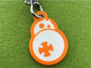 bb 8 bb 9 keychain keychains bb8 bb8 droid bb8 keychain bb9 bb9 droid bb9 keychain key chain starwars starwars keychain star wars star wars keychain