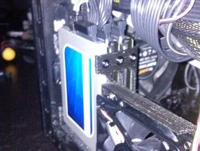 coolermaster elite 130 25 hard disk bay hobby