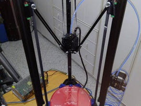 anycubic kossel delta heated bed mount glass holder similar models 220mm heated bed 200mm glass 3d printing anycubic delta anycubic glass anycubic glass mount anycubic heated bed anycubuc pcb heated delta 200mm delta 220mm delta bed mount kossel 200mm kossel 220mm kossel bed mount kossel mini pcb heated bed rostock rostock bed mount