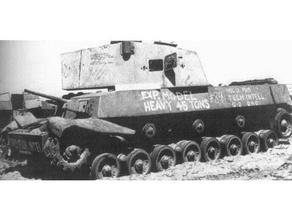 japanese prototype pack vehicles chi-ri chi nu flames war ho-ri o-i tank type 4 world war 2 ww2 ww2 tank