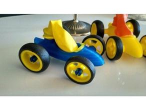 remixed balloon toy car toys & games balloon balloon car balloon powered car car toy toy car toy cars