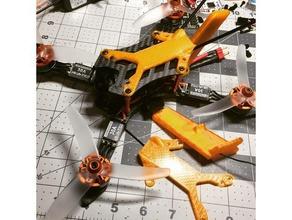 scx-hd prosight antenna mounts r c vehicles scx-200 scx-hd scx200 scxhd space cowboy
