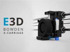 bowden x-carriage mount e3d v6 3d printer parts 3d printer am8 am8 upgrade anet anet a8 auto auto bed leveling bed leveling blower fan bltouch bowden bowden clamp bowden hotend bowden mount clamp cooling duct cooling fan e3d e3d hotend e3d lite6 e3d v6 fan groovemount hotend cooling hotend fan hotend mount inductive sensor leveling mount print cooler proximity sensor prusa prusai3 prusa i3 prusa i3 mk2 prusa i3 rework prusa mendel radial fan sensor silicone sock silicone socks sn04 sn04-n touch venture x-carriage x carriage