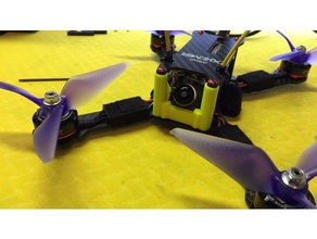xhover r5hd hp+ lens cam mount r c vehicles cam mount camera connex fpv prosight r5hd xhover