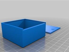 box sliding lid containers box box lid sliding lid sliding lid box