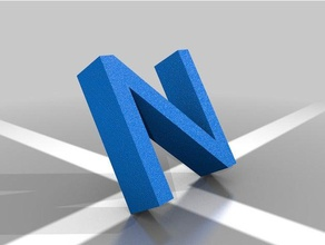 all letters a-z 3d printing a-z alphabet letter letter b letter c letter d letter e letter f letter g letter h letter letter j letter k letter l letter m letter n letter o letter p letter q letter r letter s letter t letter u letter v letter w letter x letter y letter z letters