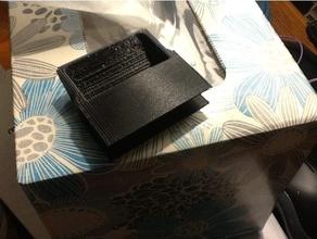 ipad speaker deflector tablet deflector ipad speaker sound deflector speaker