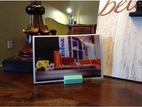 basic photo holder decor basic basic holder holder photo photo frame photo holder photo stand