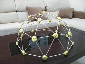 easy assembled geodesic dome engineering dome geodesic geodesic dome geodesic sphere