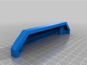 drawer handle k pper workbench tool holders & boxes drawer ersatzteil griff handle k pper schublade sparepart werkbank workbench