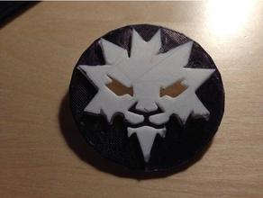 ninjago medallion costume costume haloween jewlery ninjago