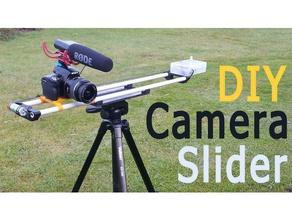 motorized camera slider diy diy camera slider dslr camera slider dslr slider motorized dolly motorized slider simple slider