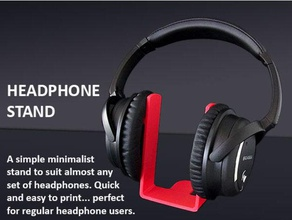 universal headphone stand gadgets father acoustic apple around house birthday bluetooth bluetooth headset bluetooth speaker brother computer cool designer fathers gamer gaming gift headphone headphones stand headphone hanger headphone holder headphone hook headphone mount headphone stand home mcpe minecraft mobile multimedia music novel novelty office organisation organization phone playstation playstation 3 playstation 4 popular practical present son sound sound system stand stands stereo storage unique xbox xbox 360 xbox one