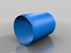 cup kitchen & dining 3d cup 3dcups 3d printer 3d printing coffee cup cup cupholder cups cup holder egg cup pencil cup