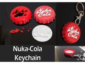 fallout nuka cola keychain two parts video games bottle cap bottle cap fallout bottlecap cola fallout fallout 4 fallout bottlecap fallout keychain fallout 3 fallout new vegas keychain nuka nuka cola nuka cola bottle nuka cola keychain nukacola two color two parts