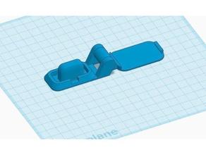 earbud box v5 remix audio earbud earbud case earbud wrap mini miniature